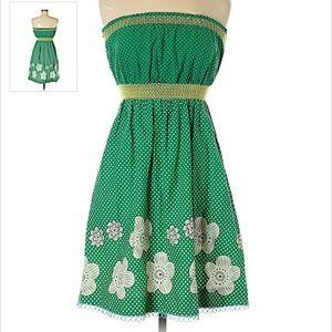 My Michelle   Summer Dress
